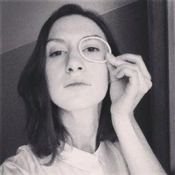 Yulia Akimenko
