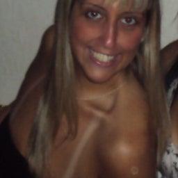 Pamela Figueira