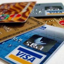 LMS Merchant Accounts