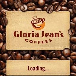 gloria jean's coffees DHA