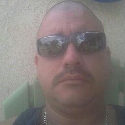 Steve Preciado