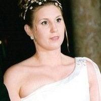 Sofia Ferreirinha
