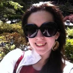 Lindsay Aries