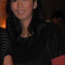 Trish Banda