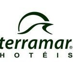 Terramar Hotéis
