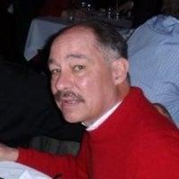 Michael Gutierez