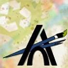 ArchGrafix