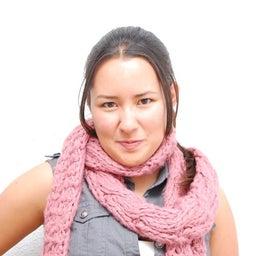 María José Barraza