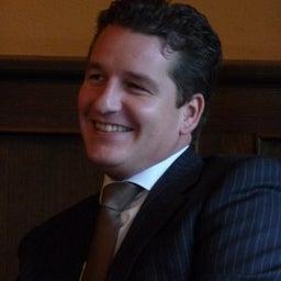 Jeroen Borst