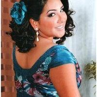 Camila Esteves
