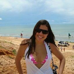 Kiteria Duarte