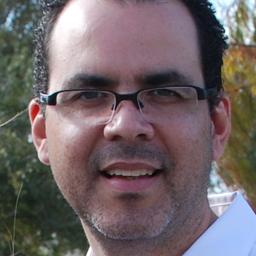 Apollo Gonzalez