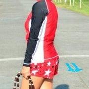 Xiony Villanueva