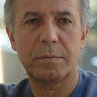 Bahman Soltani