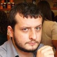 Salvatore Emanuele Schimmenti