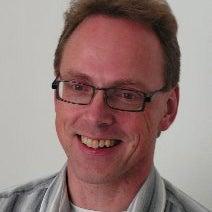 Arne Bleijs