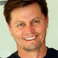 Philip Hawthorne