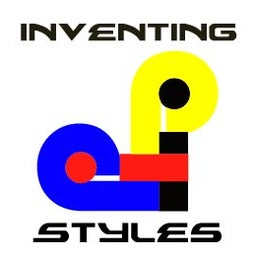 Inventing Styles