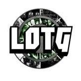 Lordsof Thegeeks