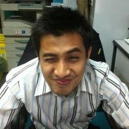 Muhammad Hanis