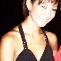Kellyca Coutinho
