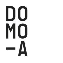 Domo-A