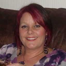 Lisa McSweeney