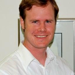Mark Junkans