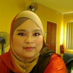 Muna Othman