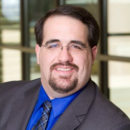 Dave Morales