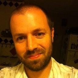 Andy LaViolette
