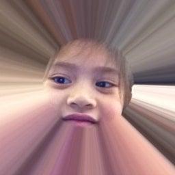 Ian Woo
