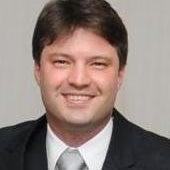 Diego Roumillac