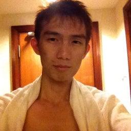 StepheNz Chong