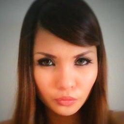 Colleen Arcangel