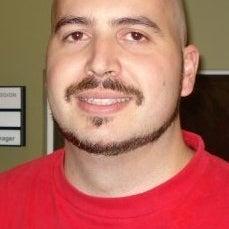 Chris Dimopoulos