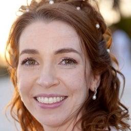 Erica Strickland