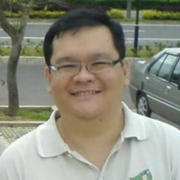 Awang Kimaruddin bin Awang Dinin