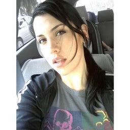 Jessica Vega