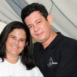 Marcelo Caldas
