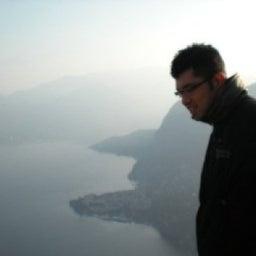 FaBrizio Pasqualicchio