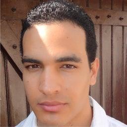 Filipe Vaz de Castro