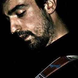 Renato Gianni Campanini