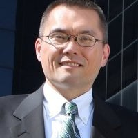 John Nechman