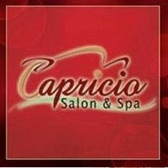 Munem Capricio-Salon