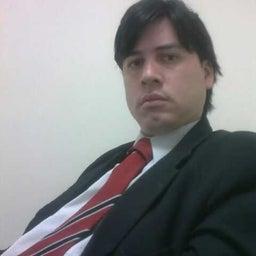 Julio Valenzuela Granada