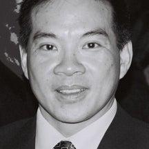 David Pong