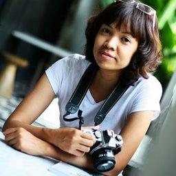 Trang Neu