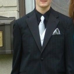 Brandon Lanyon