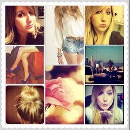 Lindsay Flood